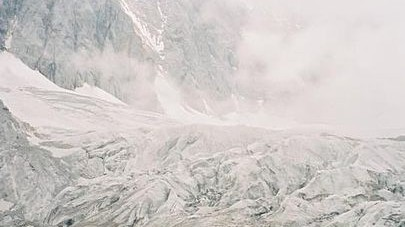 Lijiang 2003